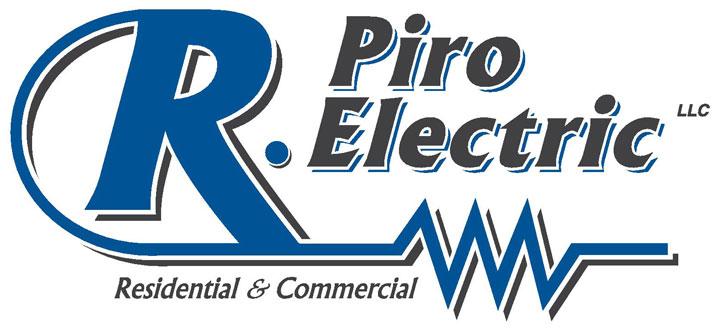 R. Piro Electric